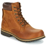 Stiefel Timberland EK RUGGED 6 IN PLAIN TOE BOOT
