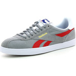 Sneaker Low Reebok Classic Royal Alperez