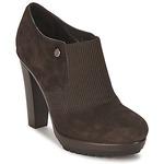 Ankle Boots Alberto Gozzi SOFTY MEDRA