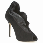 Pumps Casadei 8066N126