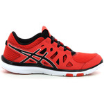 Indoorschuhe Asics Gel-Fit Tempo