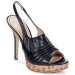 Sandalen / Sandaletten Jerome C. Rousseau CAMBER