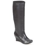 Klassische Stiefel Vialis GRAVAT