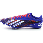 Laufschuhe adidas Performance Sprint Star 4