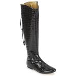 Klassische Stiefel French Sole PRINCE