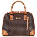 Handtasche Ted Lapidus FIDELIO 2