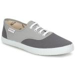 Sneaker Low Victoria 6651