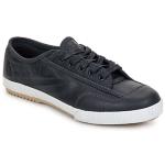 Sneaker Low Feiyue FE LO PLAIN CHOCO