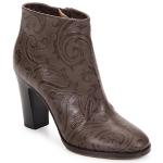 Low Boots Etro MARLENE