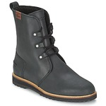 Boots Lacoste BAYLEN 4