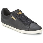 Sneaker Low Puma CIVILIAN CDR