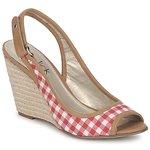 Sandalen / Sandaletten StylistClick INES