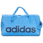 Sporttaschen adidas Performance LINEAR TEAMBAG MEDIUM