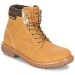 Boots Kangaroos K-BOOT MEN 7033