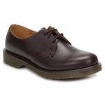 Derby-Schuhe Dr Martens 1461 Pw