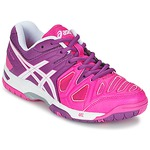 Tennisschuhe Asics GEL-GAME 5