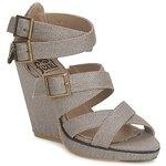 Sandalen / Sandaletten Feud WASP