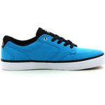 Sneaker Low DC Shoes Nyjah Vulc TX