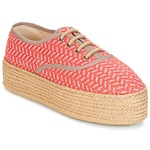 Sneaker Low BT London CHAMPIOLA