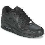 Sneaker Low Nike AIR MAX 90