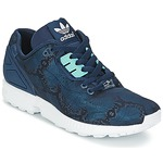 Sneaker Low adidas Originals ZX FLUX DECON W