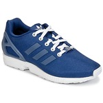 Sneaker Low adidas Originals ZX FLUX K