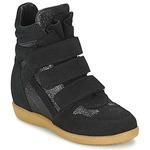 Sneaker High Acebo's MILLIE