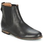 Boots Aigle MONTAIGU 2