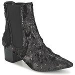 Boots RAS ANAHI