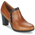 Ankle Boots Hispanitas ARLENE