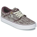 Sneaker Low DC Shoes MIKEY TAYLOR VU