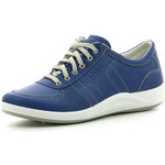Sneaker Low TBS Astral
