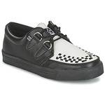 Derby-Schuhe TUK CREEPERS SNEAKERS