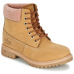 Boots Coolway BASIL