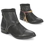Boots Felmini RYO