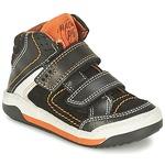 Sneaker High Primigi MOTT