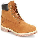 Low Boots Timberland 6 IN PREMIUM BOOT