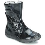 Klassische Stiefel GBB LIVIANA