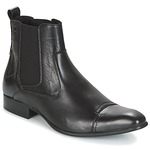 Stiefel Carlington RINZI