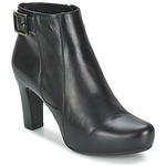 Ankle Boots Unisa NAPUR