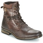 Boots Casual Attitude RIVIGH