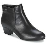 Low Boots Clarks MELANIE SU GTX