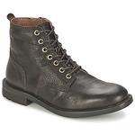 Boots Clarks FAULKNER RISE