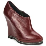 Ankle Boots Fabi