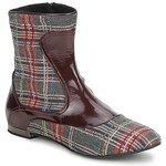 Boots Fabi