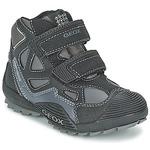 Sneaker High Geox SAVAGE B