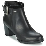 Low Boots Geox LISE