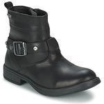 Klassische Stiefel Geox SOFIA B