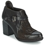 Ankle Boots Airstep / A.S.98 POKET