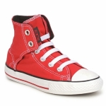 Sneaker High Converse ALL STAR EASY SLIP HI